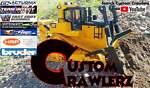 customcrawlerz