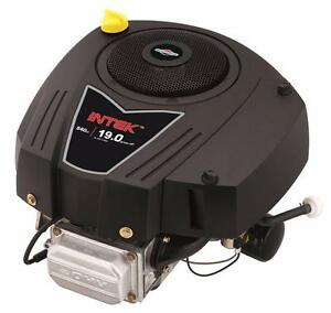 Do you need to re-power your lawn tractor or zero turn?  We have engines in stock - ready to install on your machine!