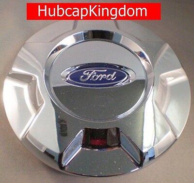 - New 2009-2014 Ford F150 F-150 17