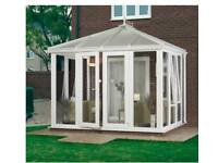 Wanted Conservatory