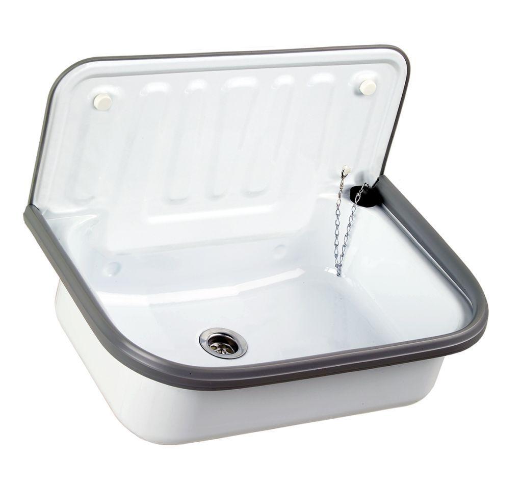 Gartenwaschbecken Test Vergleich Gartenwaschbecken Günstig Kaufen
