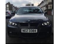 *BMW 320i M SPORT AUTOMATIC*