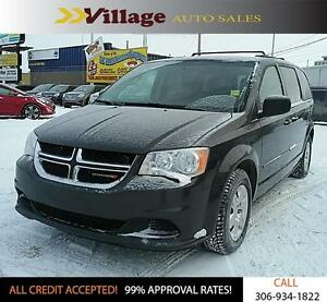 2012 Dodge Grand Caravan SE/SXT Digital Audio Input, Cd/Mp3 P...