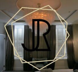 Interior design services covering Manchester & Cheshire