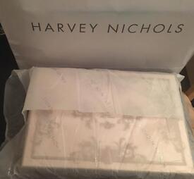 Versace Eros gift set Brand New!