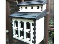 Dovecote for sale, welsh dovecotes