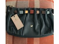 Radley Bag, New with Tags (Never Used)