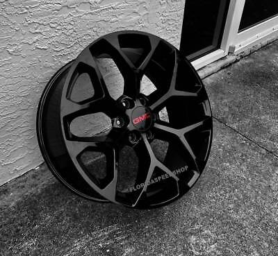 Snowflake Wheels for sale   Only 3 left at -65%