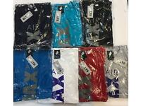 Men's t shirts full box