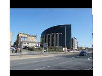 4 Bedroom Penthouse Leeds Road, Bradford, West Yorkshire, BD1