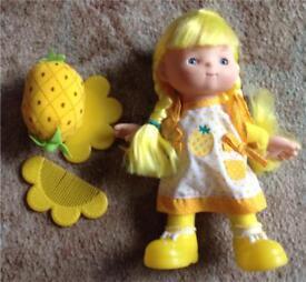 Children's doll