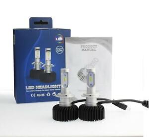 LED Headlight & Fog Lights, LED Brake, LED Signal, Premium Automotive LED