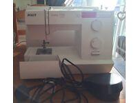 PFAFF 1132 Sewing Machine