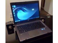 HP Laptop - 2nd Gen i5