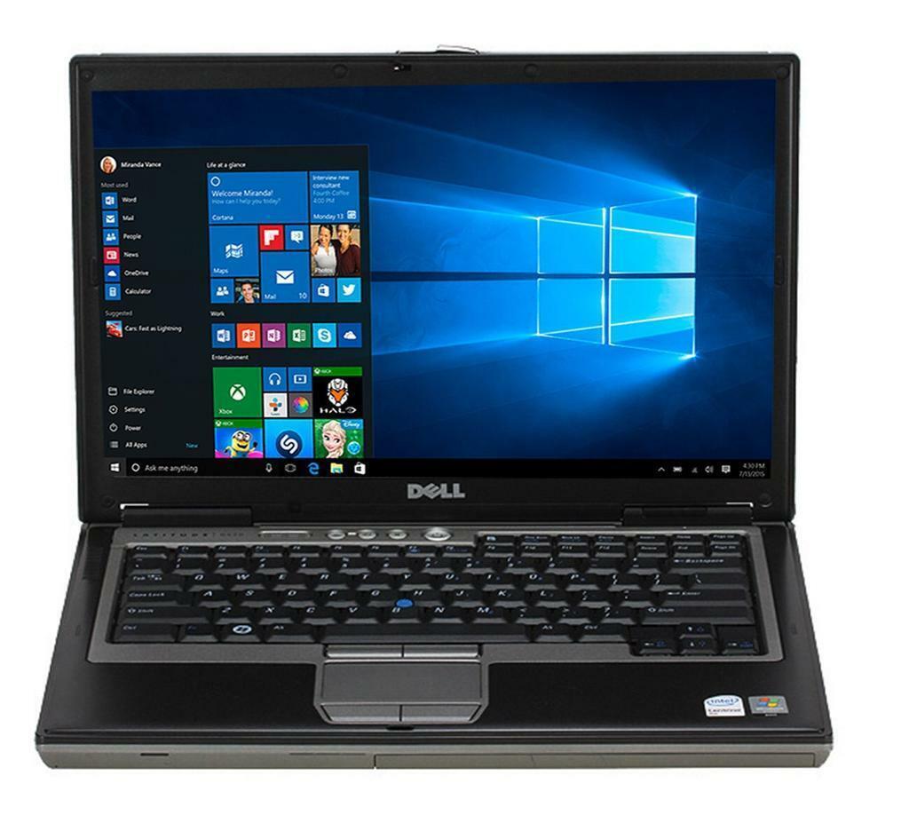 Dell Laptop 15 4 inch LCD screen Windows 7 intel processor Wireless DVD  Drive | in Walsall, West Midlands | Gumtree