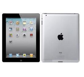 Apple IPad 2 32 gb