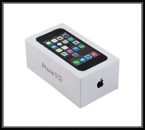 IPHONE 5s 16gb. IN EXTREMELY EXCELLENT CONDITION!!!