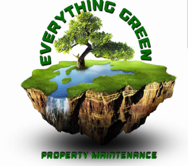 Everything Green Property Maintenance