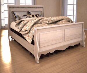 (SOLD)Ashley Furniture Bedroom Set