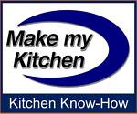 Make My Kitchen