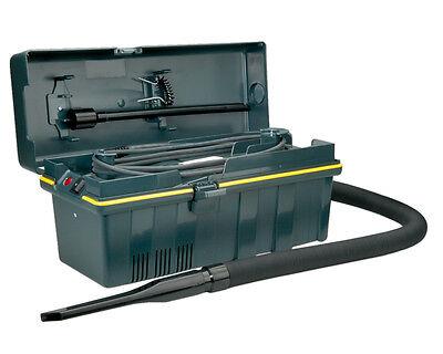 Profi-Service-Toner-Staubsauger 800Watt / CONVAC3000P