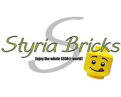 Styria Bricks