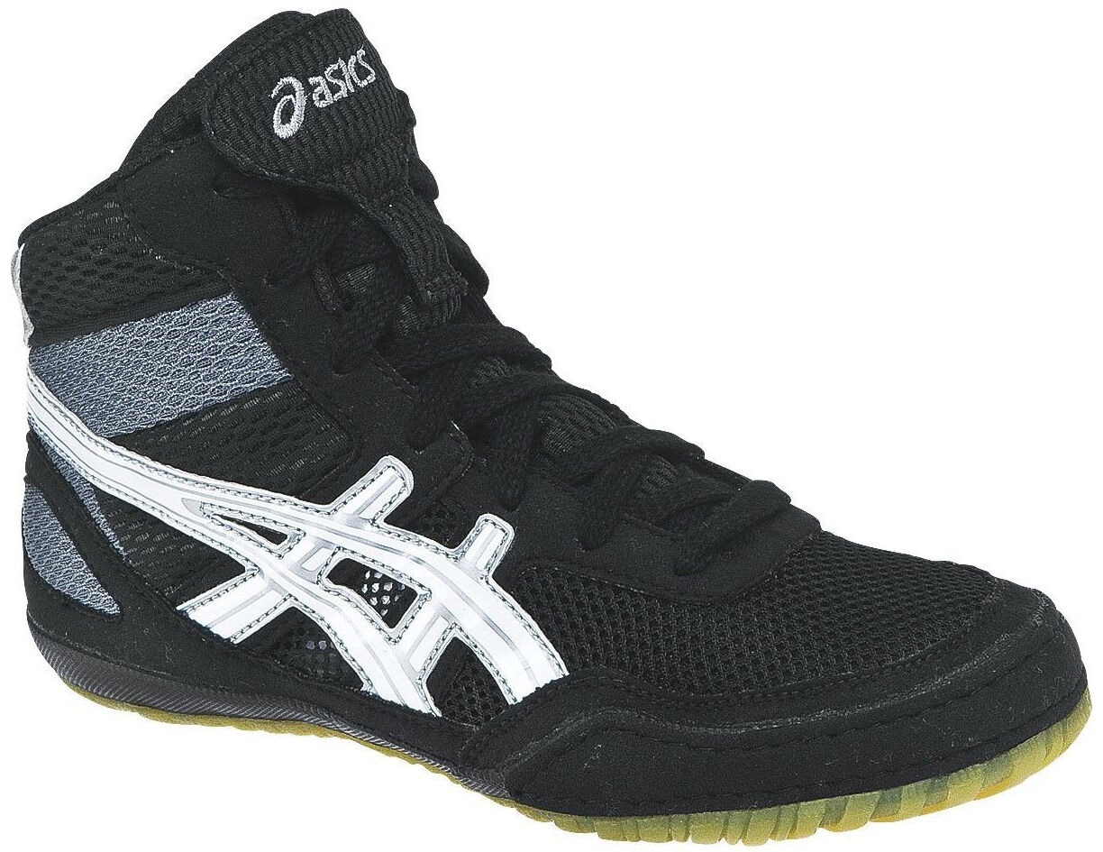 Buy asics high tops > Up to OFF65% Discounted