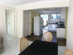 Double Room in Algester ( 4,5m x 3,5m ) Algester Brisbane South West Preview