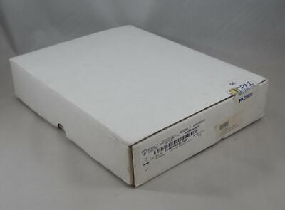 New Unused Topaz Systems T-l460 Siglite Usb Signature Capture Pad Bg394