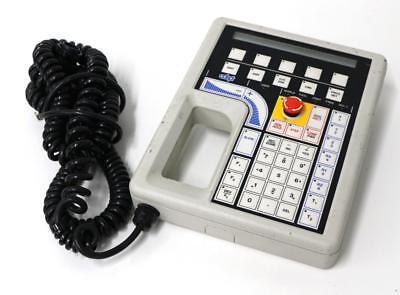 Adept Technology Model 101 Controller