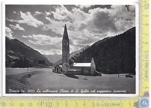 Bormio-Chiesa-di-San-Gallo-1952