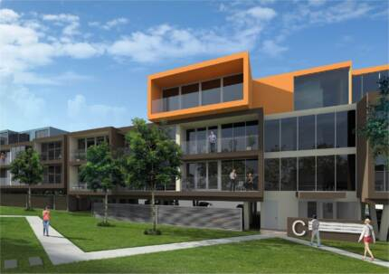 New Apartment Unit 400 meters from Westfield North Lakes Oct15 Mango Hill Pine Rivers Area Preview