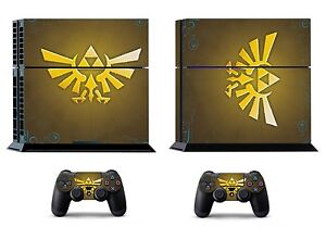 zelda playstation 2:
