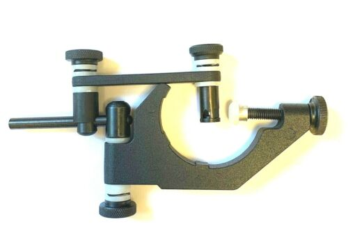 """UNIVERSAL DIAL INDICATOR HOLDER 1-7/8"""" CLAMPING  """"INDICOL TYPE"""" - IMPORT"""