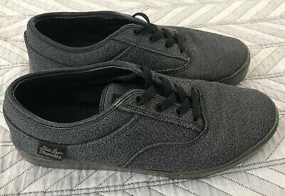 New Etnies Skateboarding Shoes - ETNIES Men's NEW Jameson SMU Skateboarding Shoes Athletic Shoes Size 9 Dark Gray