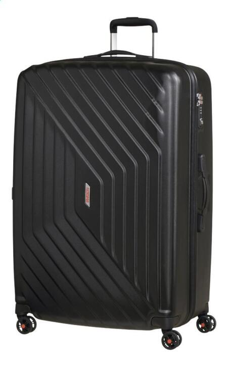 American Tourister Valise rigide Air Force 1 Spinner galaxy