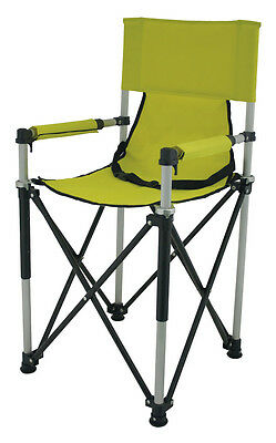 Faltstuhl für Kinder Kinderfaltstuhl Stuhl Camping Mö… |