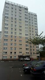 2 bed flat in Calderwood,East Kilbride