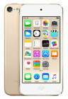 Wi-Fi iPod More than 80 GB MP3 Players