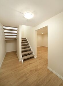 RENT A 3 BEDROOM FOR THE PRICE OF 2 - Close to WEM! Edmonton Edmonton Area image 6