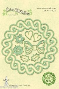 Leabilities-Cutting-and-Embossing-Die-Stencil-WREATH-4-SEASONS-Leane-011