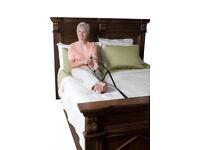 Bed Caddie (Brand New)