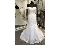 Wedding Dresses Size 22 Wedding Dresses For Sale Gumtree