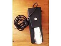 NEW Universal Piano Sustain Pedal