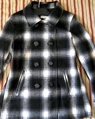 Trendy OLD NAVY Fall/Winter JACKET COAT for Women~Authentic~M - *NEW* Trendy Winter Coats