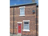 2 Bedroom House To Let, Tees Street, Peterlee, SR8
