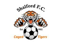 ESTABLISHED SENIOR CLUB SEEKING NEW PLAYERS FOR SATURDAY FOOTBALL