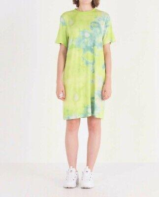 Monki Karina Jersey Dress - Size M , BNWT