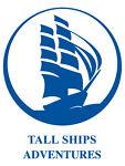 tallships2014