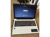 ASUS Laptop X553M